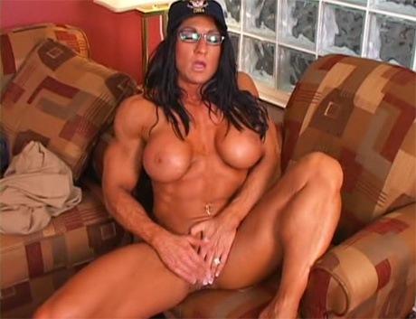 nude photos of tanya