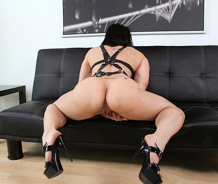 Hot matures taking big cock