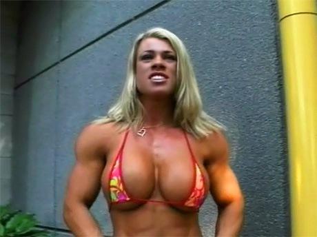 Melissa dettwiller porn