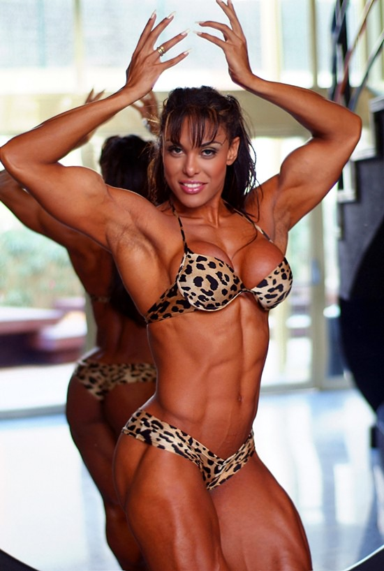 Roselyn sanchez nude pictures